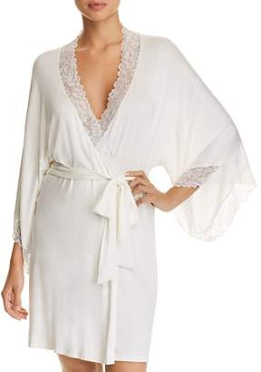 Eberjey Rosario Mademoiselle Kimono Robe
