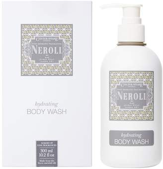 Czech & Speake Neroli Hydrating Body Wash