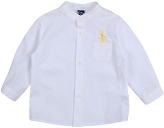 fe-fe Shirts - Item 38714111WO