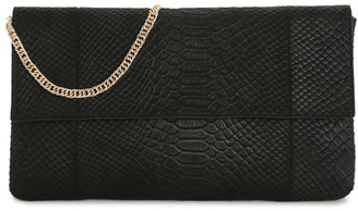 Urban Expressions Phoebe Clutch