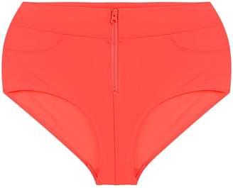 adidas by Stella McCartney swim shorts