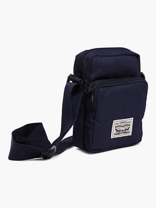 Levi's L Series Cross Body Bag