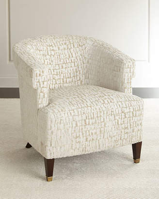 Ambella Bradley Chair