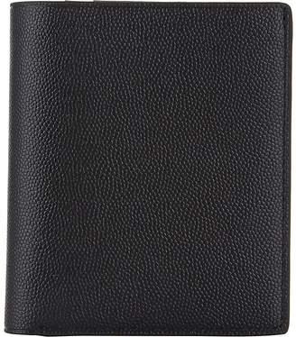 WANT Les Essentiels Men's Bradley Bi-Fold Wallet