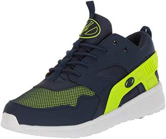 Heelys Boys' Force Tennis Shoe