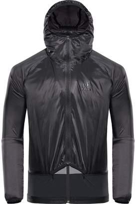 Blackyak BLACKYAK Tulim Vest Jacket - Men's