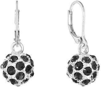 Gloria Vanderbilt Drop Earrings