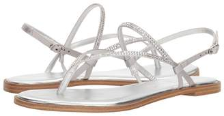 Chinese Laundry Gwendela Sandal Women's Sandals