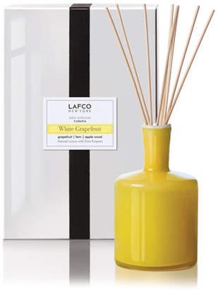 Lafco Inc. White Grapefruit Reed Diffuser - Cabana, 15 oz./ 444 mL