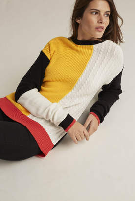 efac19410c7 Sweaters For Tall Women - ShopStyle UK