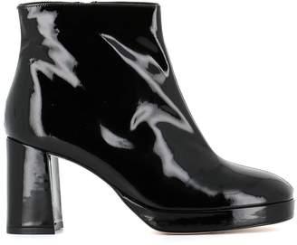 Miista Ankle Boot Edith
