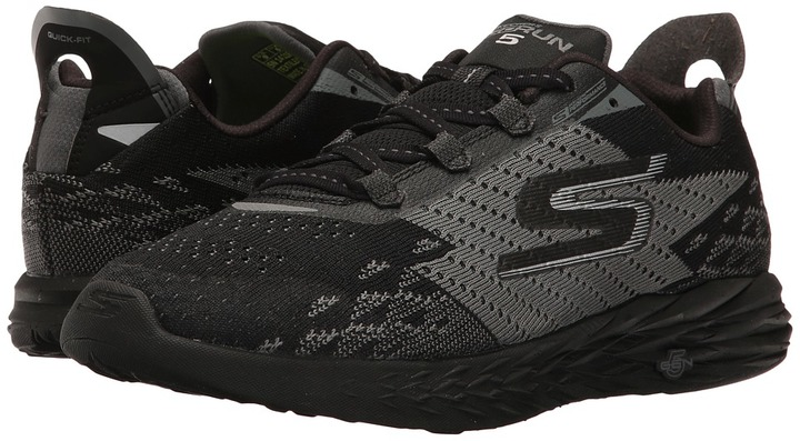 SKECHERS - Go Run 5 Women's Running Shoes