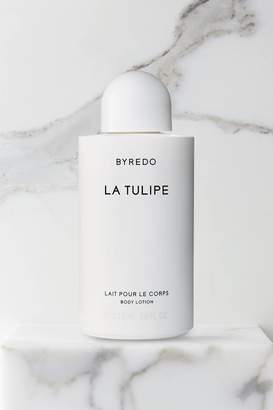 Byredo La Tulipe Body Lotion 225 ml