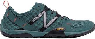 New Balance 10v1 Minimus Running Shoe - Men's