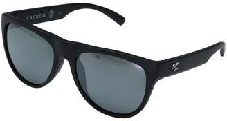 Kaenon Moonstone Sport Sunglasses
