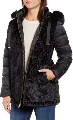 1cbb9c6047931 Via Spiga Women's Clothes - ShopStyle