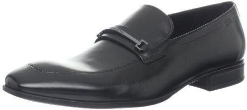 HUGO BOSS Men's Varmio Slip-On Loafer