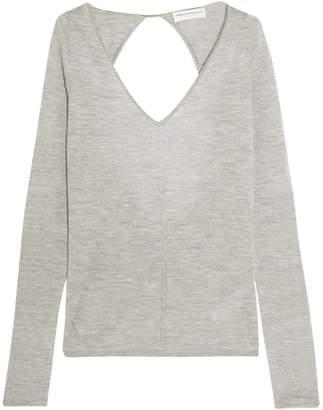 Amanda Wakeley Sweaters