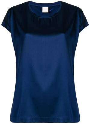 Pinko round neck T-shirt
