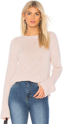 360 Cashmere 360CASHMERE Maikee Sweater