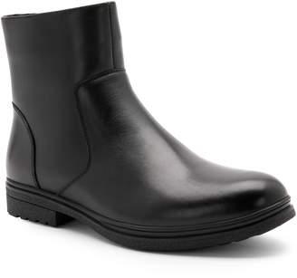 Blondo Sylvio Waterproof Zip Boot