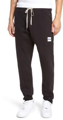 MR. COMPLETELY Slim Fit Sweatpants