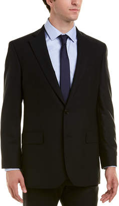 Brooks Brothers 346 Madison Fit Wool-Blend Suit Separates Jacket