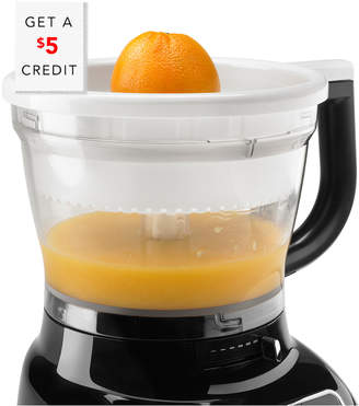 KitchenAid Citrus Reamer