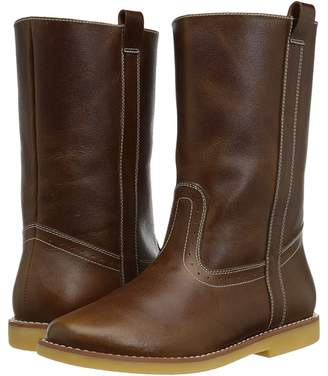Elephantito Western Boot Cowboy Boots