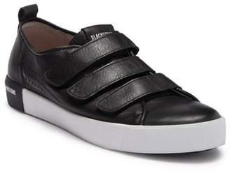 Blackstone 3 Strap Hook-and-Loop Sneaker