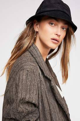 48367178ffd Free People Women s Hats - ShopStyle