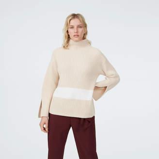 Club Monaco Thermina Cashmere Sweater