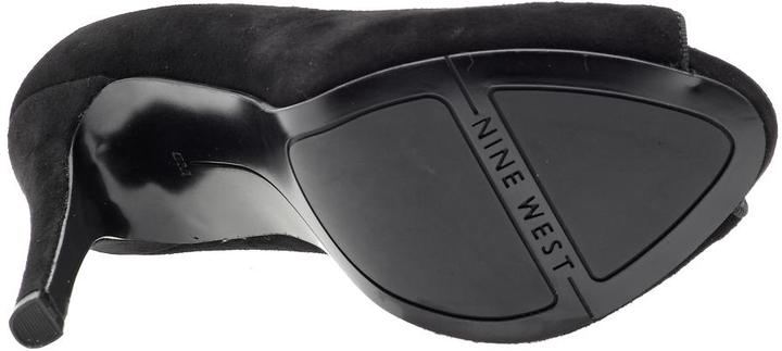 Nine West Acquista