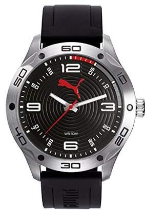 Puma Men's Watch(Model: PU104211001)
