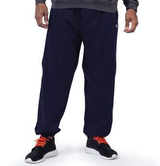 Champion Big & Tall Fleece Pants
