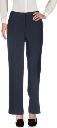 Kiltie Casual pants - Item 13179577KG