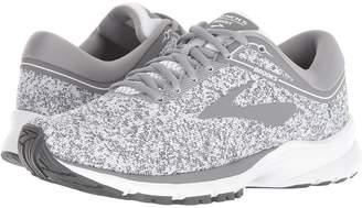 Brooks Launch 5 Women's Running Shoes