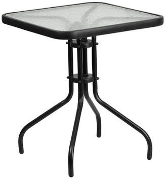 Charlton Home Melmore Bistro Table