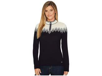 Dale of Norway Snefrid Sweater