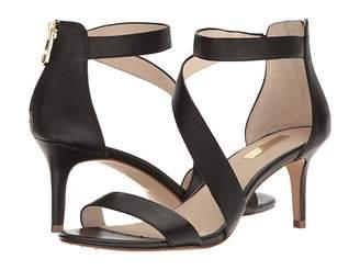 Louise et Cie Hilio Women's Shoes