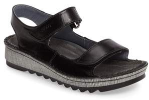 Naot Footwear Zinnia Sandal