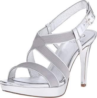 Adrianna Papell Women's Anette Platform Dress Sandal