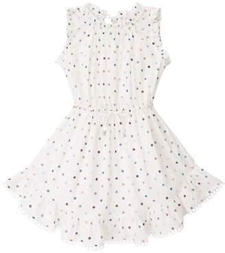 Zimmermann Lovelorn Dot Dress