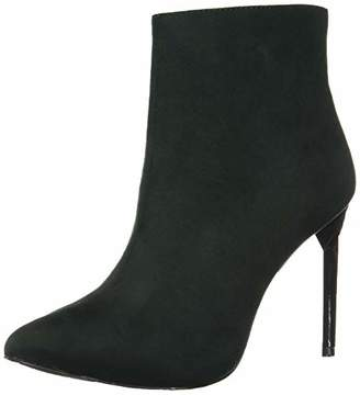 BCBGeneration Women's Helen Bootie Ankle Boot