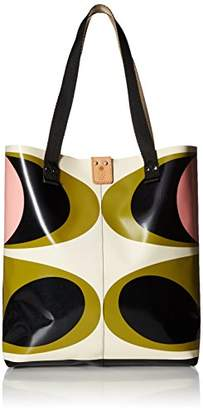Orla Kiely Willow Tote