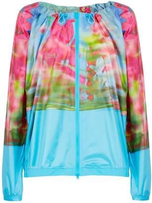 adidas by Stella McCartney Adizero Drawstring Jacket