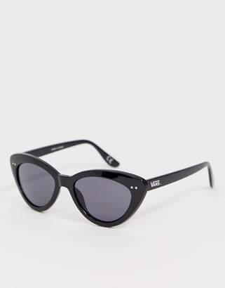 f35d1a9373 Vans Sunglasses For Women - ShopStyle Australia