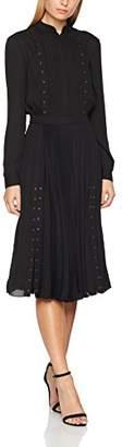 Seventy Women's AB0658520051 Dress,UK 8