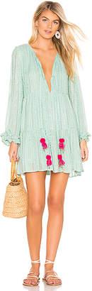 SUNDRESS Neo Short Dress