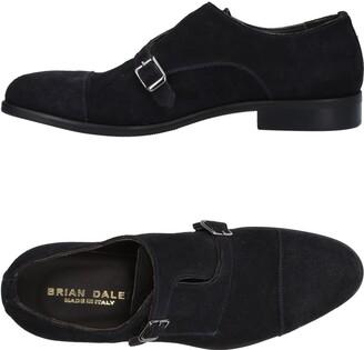 6b91f85150 Brian Dales Men s Shoes